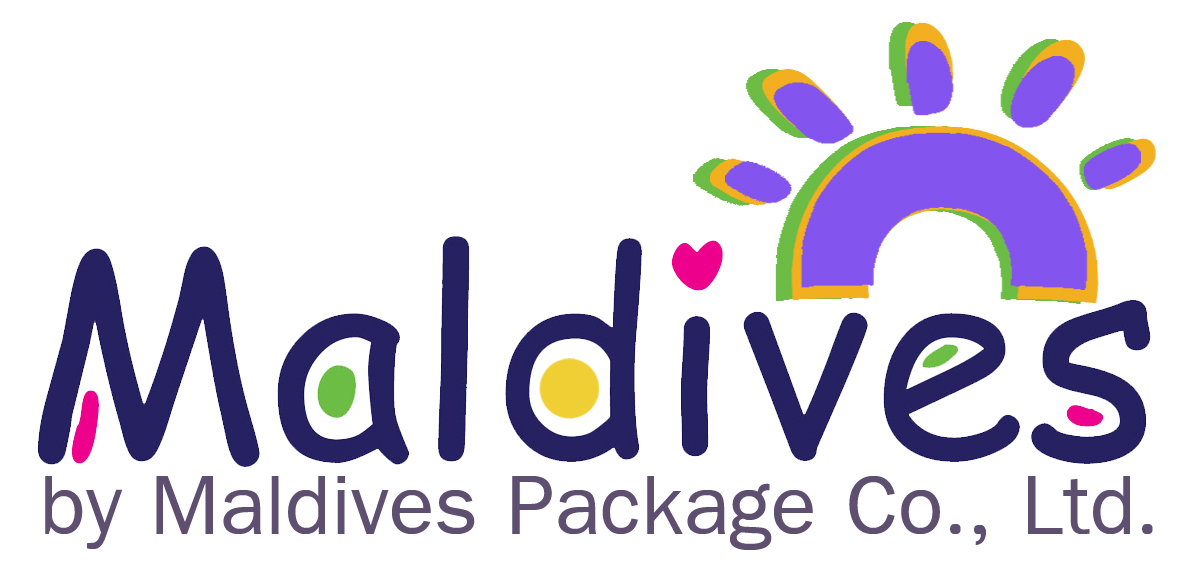 Maldives Package Co., Ltd.