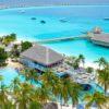 Finolhu Baa Atoll
