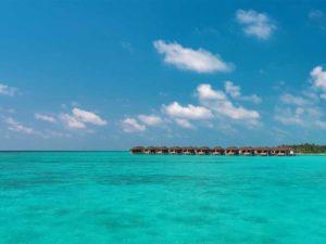 maldivespackage-VARU by Atmosphere