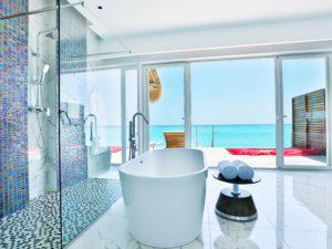 ทัวร์มัลดีฟส์ Emerald Maldives Resort & Spa