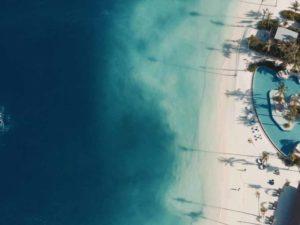 maldivespackage-waldorf astoria maldives ithaafushi