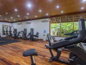 Vilamendhoo Island Resort & Spa